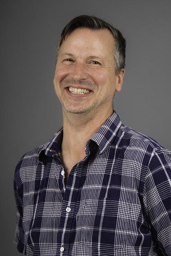 Jon Alvord