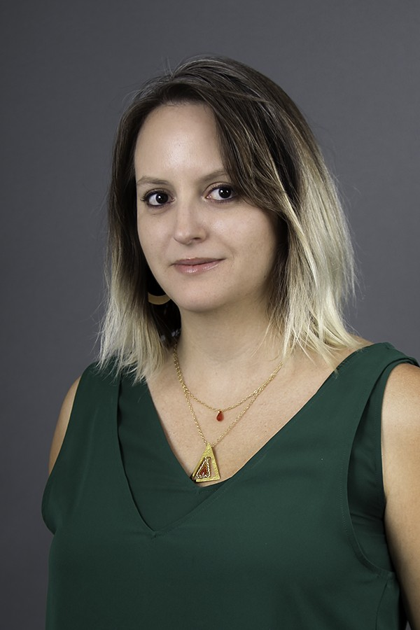 Jara Ruiz-Anchia