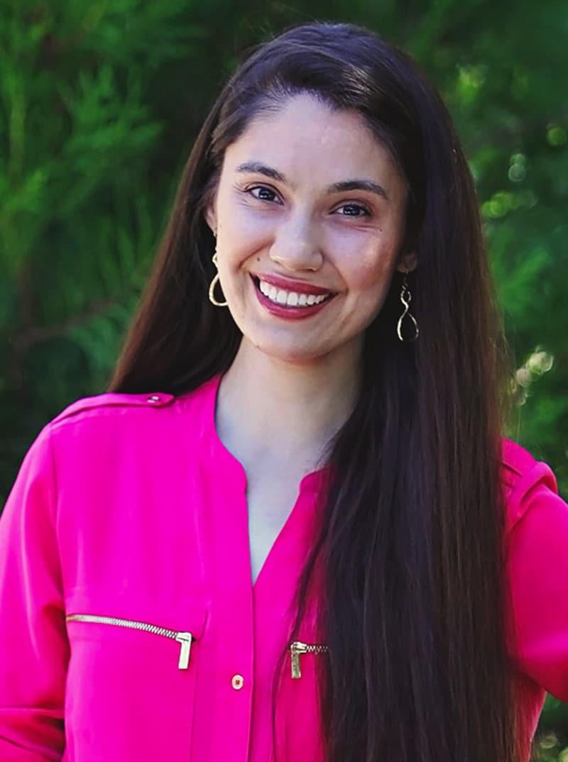 Dimyana Pelev
