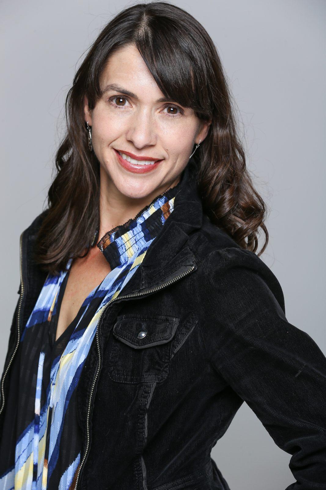 Ellen Rosa-Taylor