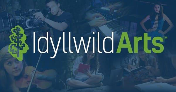Summer Program | Idyllwild Arts