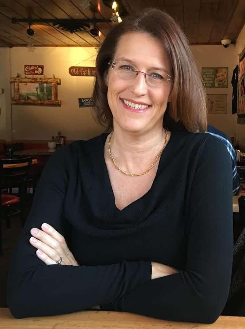 Susan Addleman