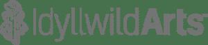 Idyllwild Arts