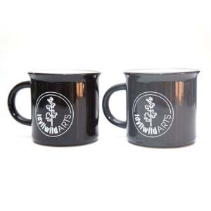 Ventura Bistro Mug