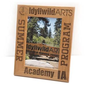 Alderwood Picture Frame 5×7
