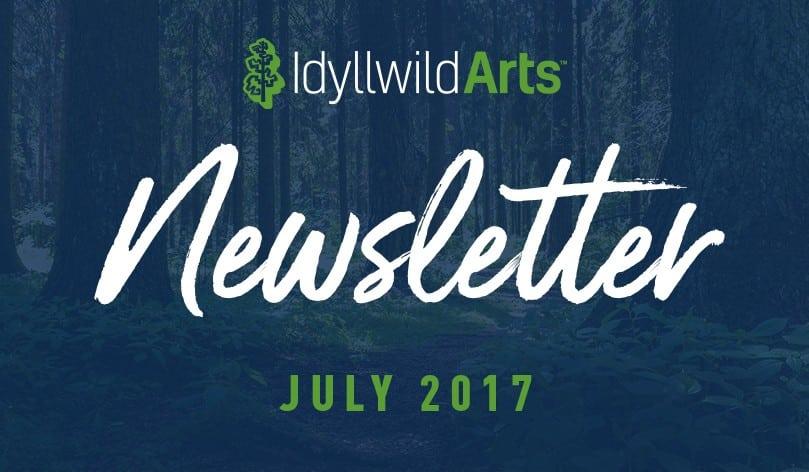July Newsletter2