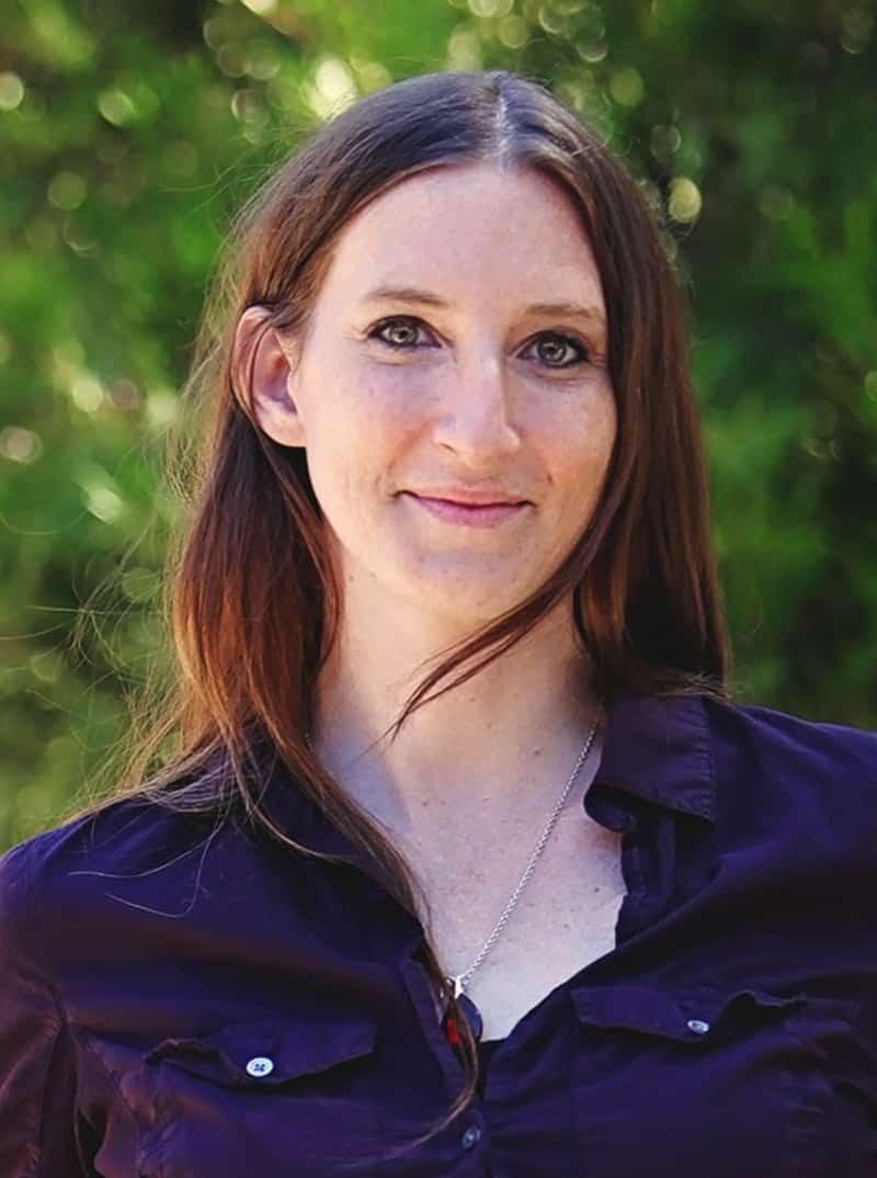 Erin Burd