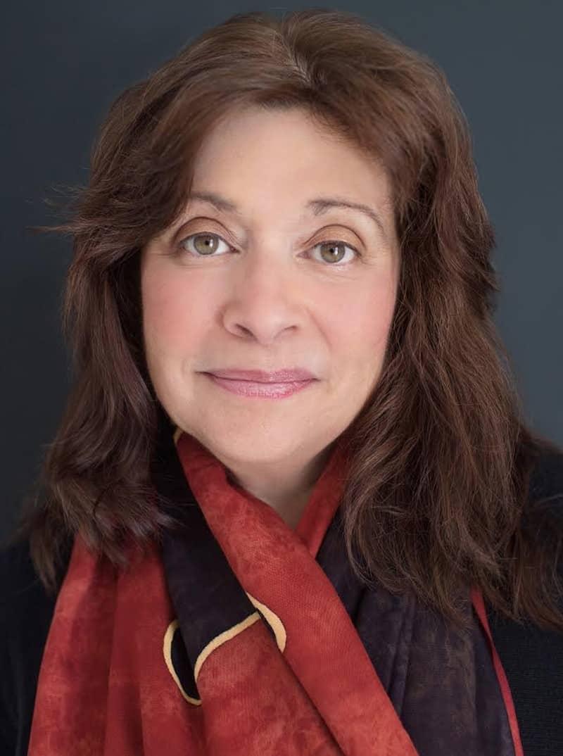 Donna Cory