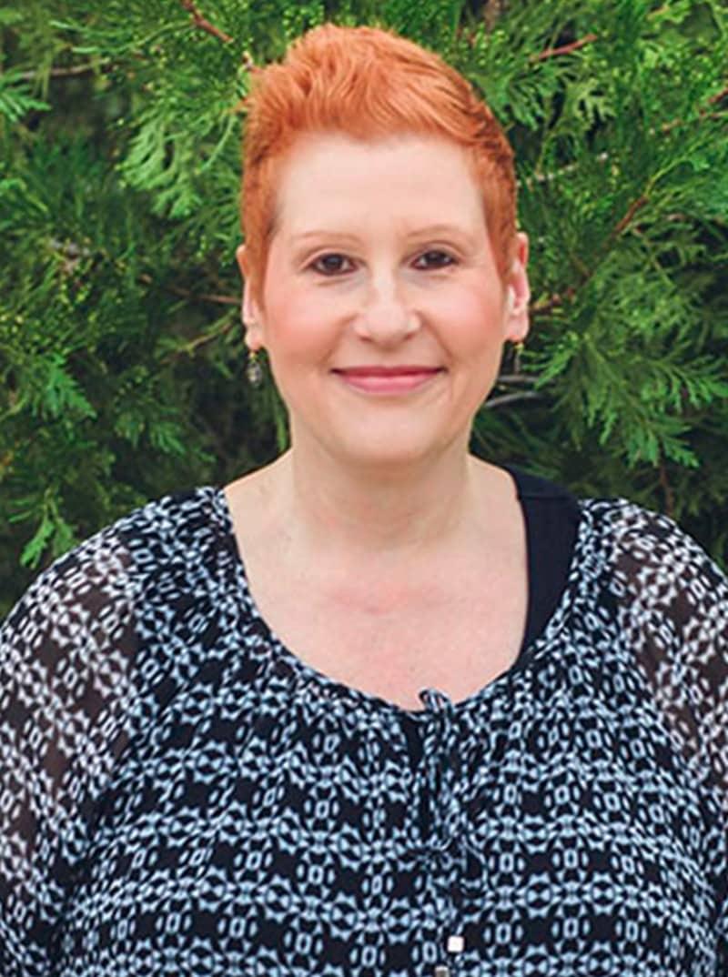 Niki Sponseller