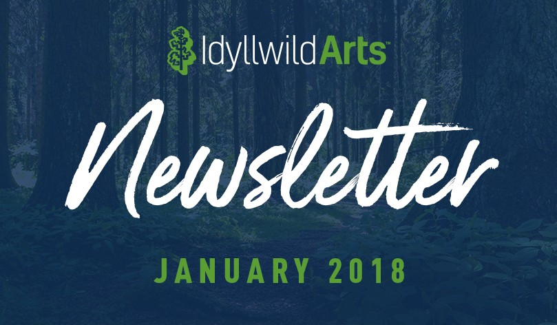 Jan2018 Newsletter