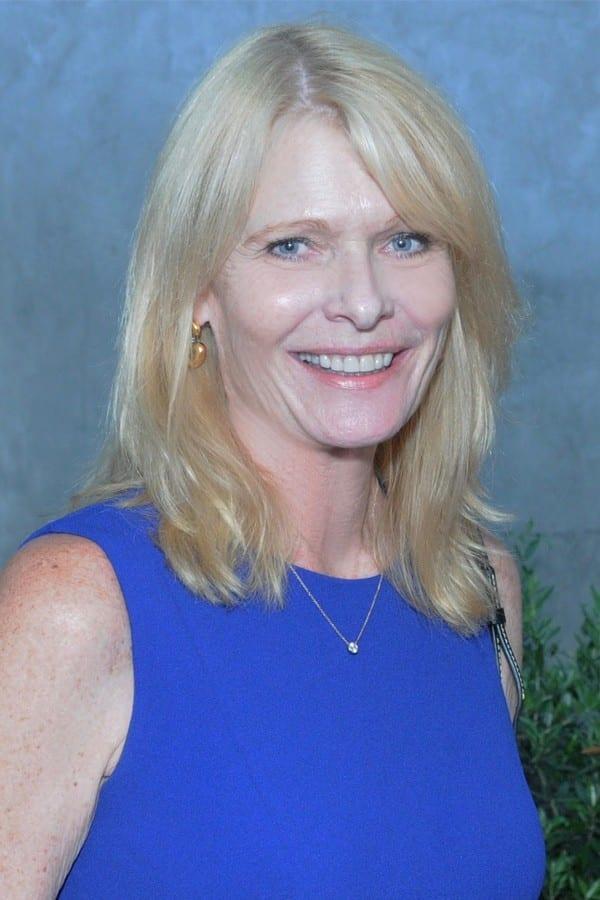Wendy Winks