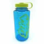 Nelgene 32oz Water Bottle
