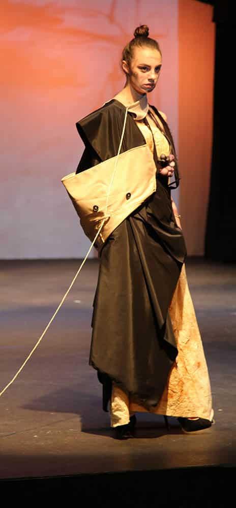 Fashion Design Idyllwild Arts Boarding Arts High School