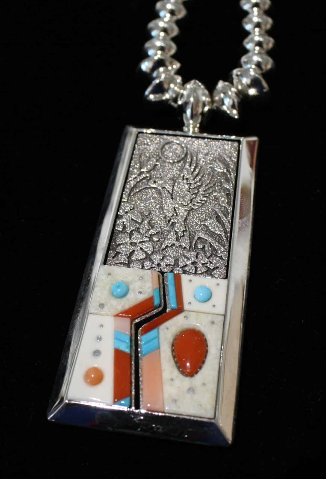 Jewelry & Metals Week   Idyllwild Arts