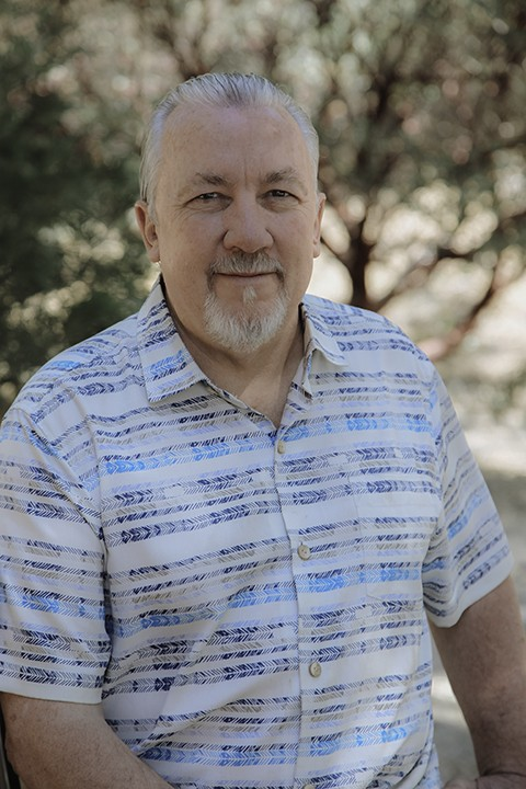 Mark Biley