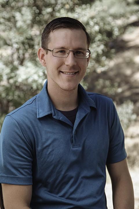 Dan Jaworski