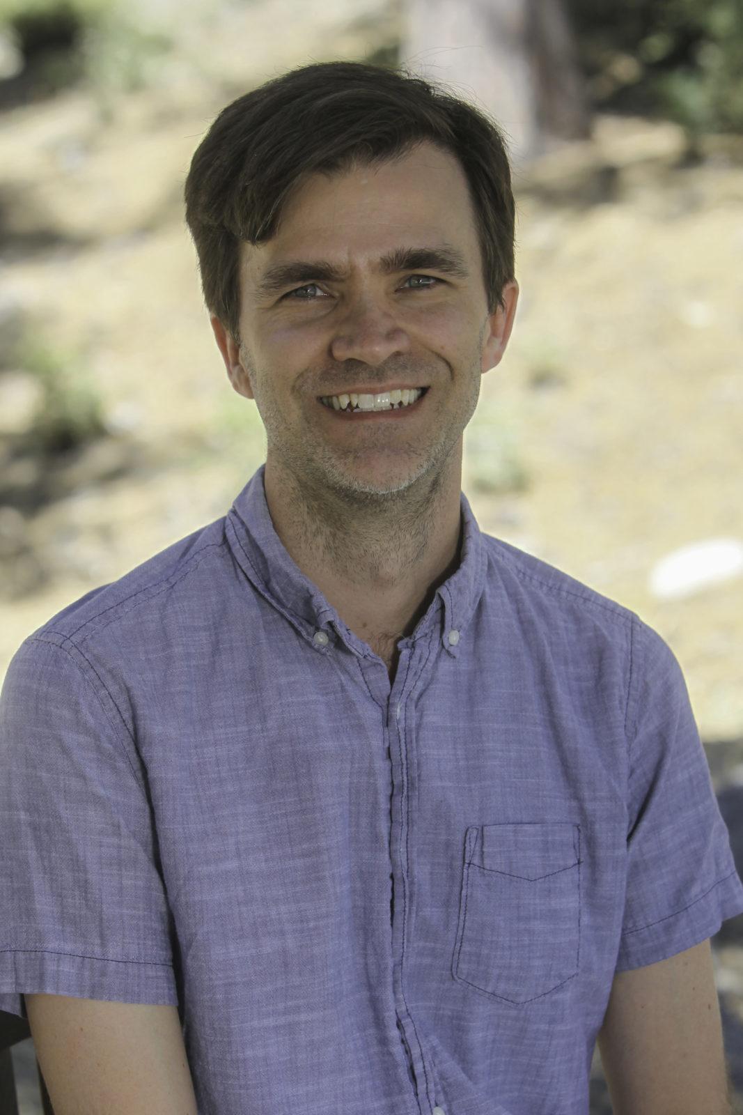 Jonathan Wickremasinghe-Kuhn