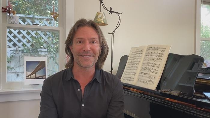 Eric Whitacre 3